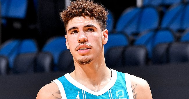LaMelo Ball Clarifies His Controversial 'We Don't Need School' Comments