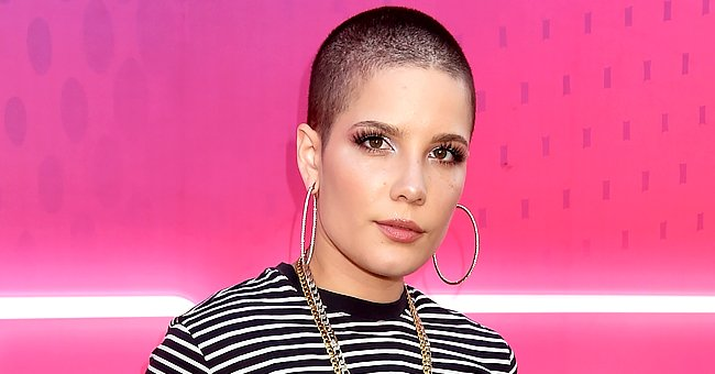 Halsey Says Impact of Mac Miller's Death Pushed Her to Leave a Toxic Relationship — Here's Why