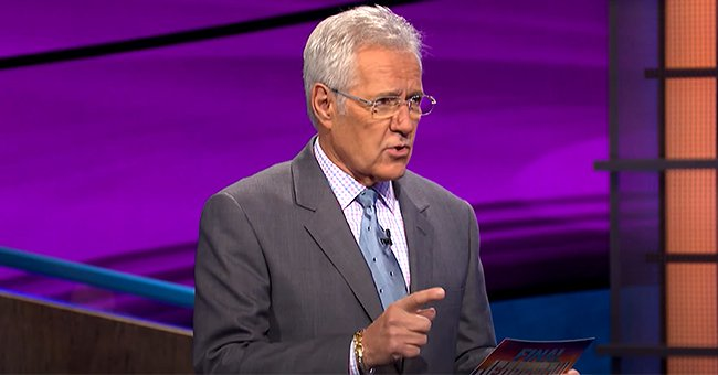 Here's the Schedule of Alex Trebek's Final 'Jeopardy!' Episodes Which Are Set to Air from January 4