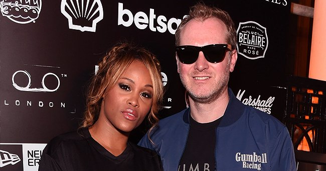 Everried Maximillion Cooper in 2014 — 5 Facts about the Gumball 3000 Founder That Fans Might Not Know