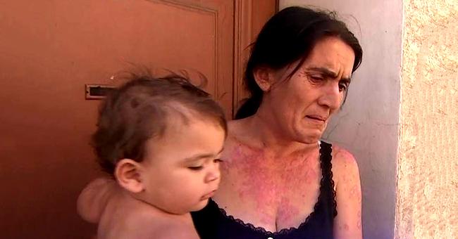 Affaire Priscillia, 18 ans, assassinée à Estagel : sa mère connaissait le suspect