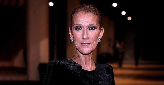 Les fans de Céline Dion réagissent vivement à sa toute nouvelle coupe de cheveux (Photo)