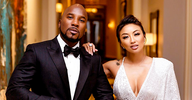 'The Real' Co-Host Jeannie Mai Officially Dating Rapper Jeezy after Freddy Harteis Divorce: Report