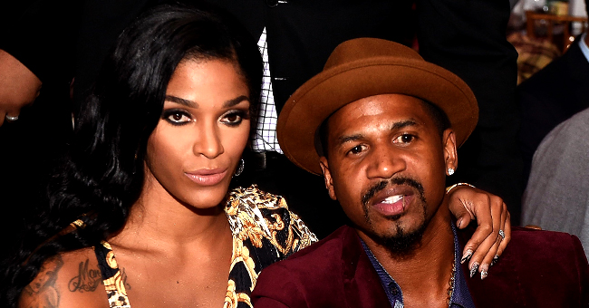 Bossip: Joseline Hernandez Reportedly Awarded Temporary Custody of Daughter Bonnie Bella