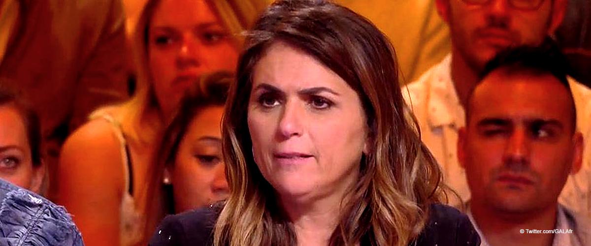 """""""Complètement différentes"""" : Valérie Benaïm s'exprime sur le remboursement de l'argent de Quesada"""