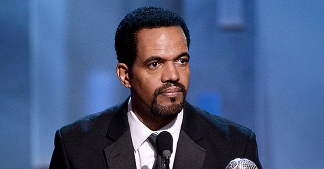 Kristoff St John Faced His Fair Share of Ups and Downs in Life before His Death at 52