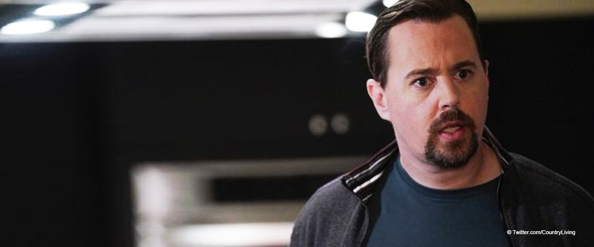 Sean Murray Addresses Rumors About McGee Leaving NCIS