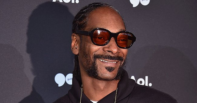 See How Snoop Dogg's Granddaughter Cordoba Enjoyed Lounging on a Yacht in This Adorable New Video