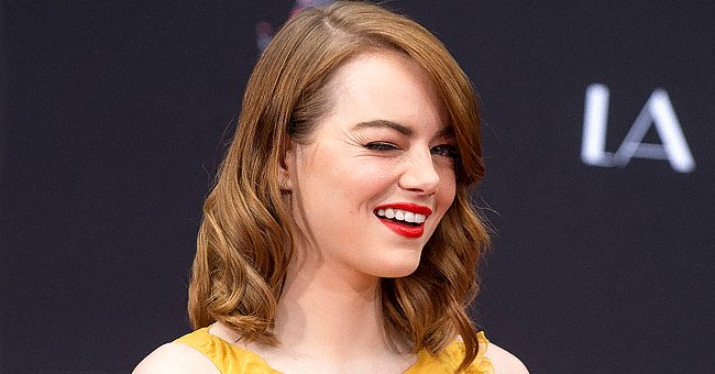 Us Weekly: Emma Stone and Husband Dave McCary Are Closer since the Birth of Their Daughter