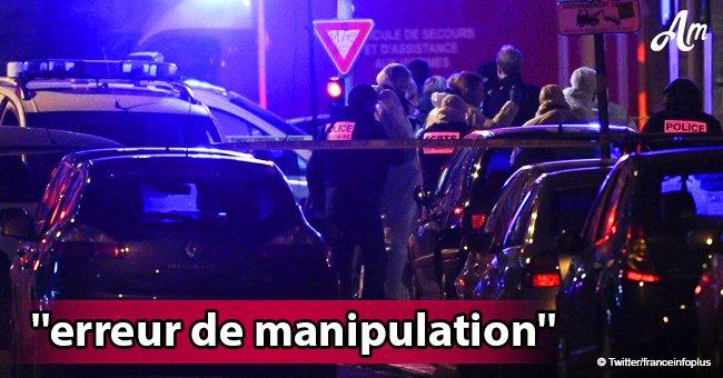 """""""I Shot The Sheriff"""" après la mort de Cherif Chekatt: BFMTV s'excuse pour ce grave incident"""