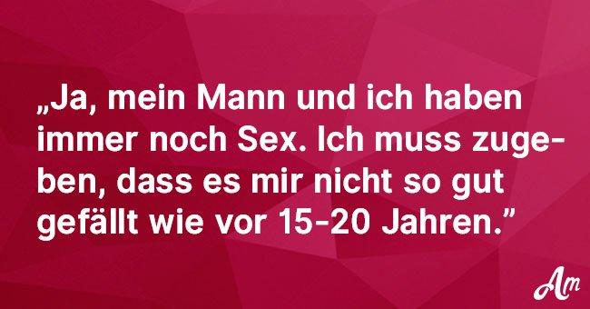 Sex ü60 New Matures