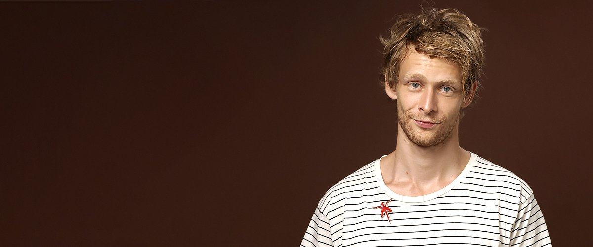 Johnny Lewis' Troubled Life and Death — from TV Stardom to Killing His 81-Year-Old Landlady