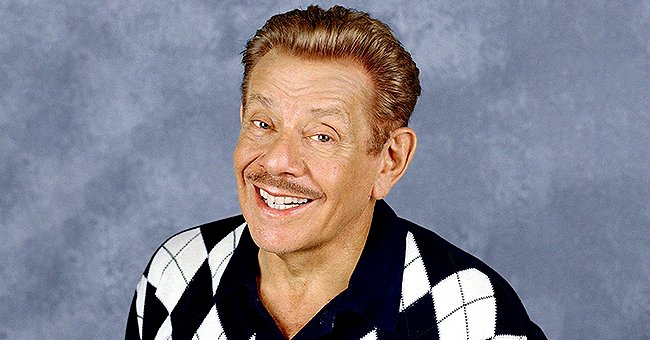 Jerry Stiller Would Have Been 93 Now – Remembering His Best Roles 1 Month after His Death
