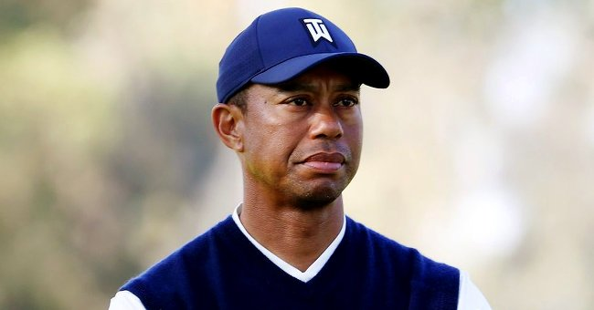 Tiger Woods Conscious & Responsive during Rescue with No Signs of Impairment, Says LA Sheriff