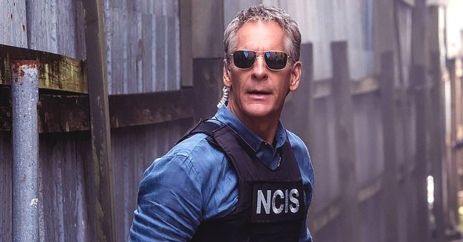 'NCIS: New Orleans' Is Leaving Tuesday Nights to Make Room for 'FBI: Most Wanted'
