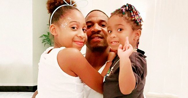 Stevie J Is a Loving Dad to 6 Kids with 5 Different Women — Inside His Fatherhood Journey