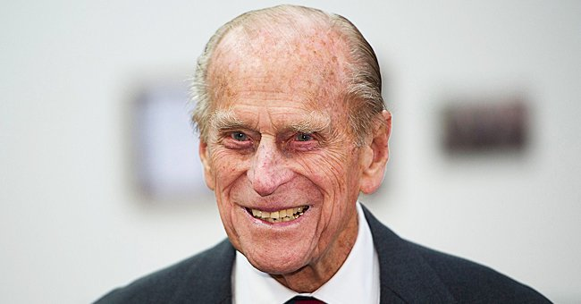 People: Prince Philip Would Have Liked a Low-Key Funeral without Anything Too Complicated