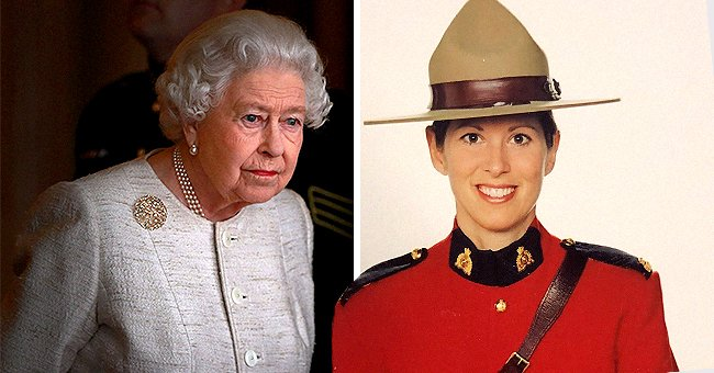 Queen Elizabeth Sends Condolences to Family and Friends of Canada Mass Shooting Victims