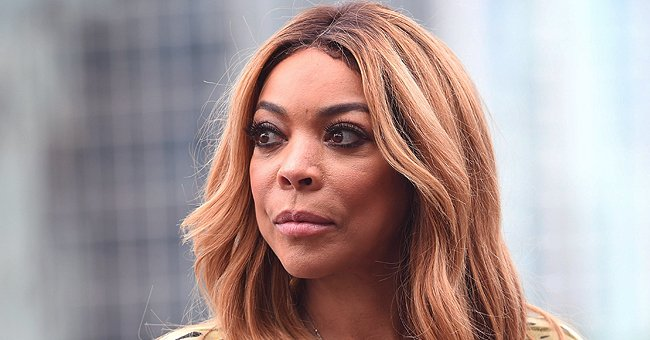 Wendy Williams' Ex Kevin Hunter Faces Backlash from Fans for His Family Appreciation Post