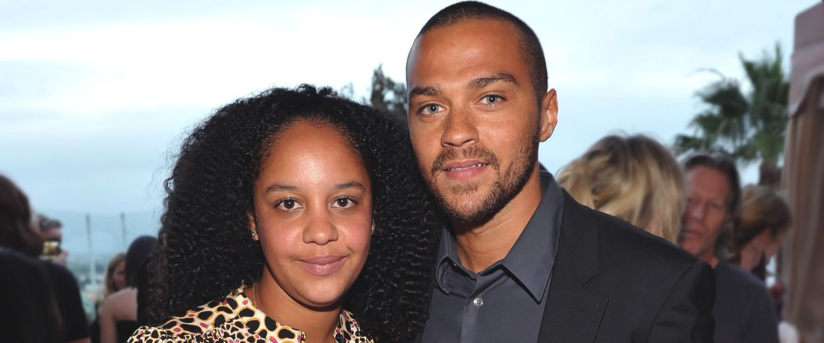 Jesse Williams and Ex-wife Aryn Drake-Lee's Custody Battle over Their Two Kids — A Glimpse Inside