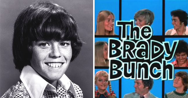 Life and Struggles of 'The Brady Bunch' Mike Lookinland