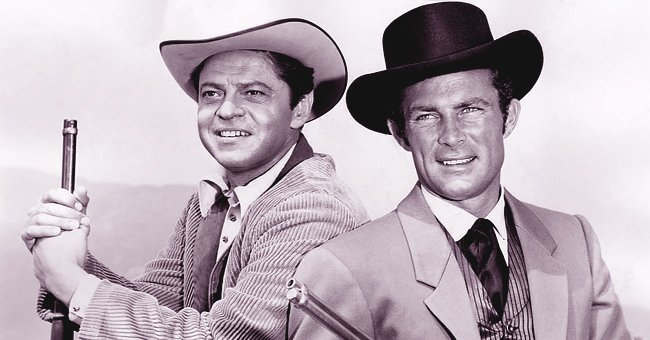 Robert Conrad's Life after 'The Wild Wild West' Ended