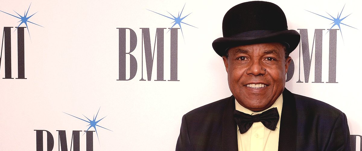 Meet Tito Jackson's Three Grownup Sons Who Are Singers Just like Uncle Michael