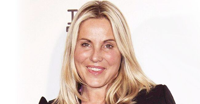 Sophie Favier a 56 ans : retour sur la vie et la carrière de la célèbre animatrice TV