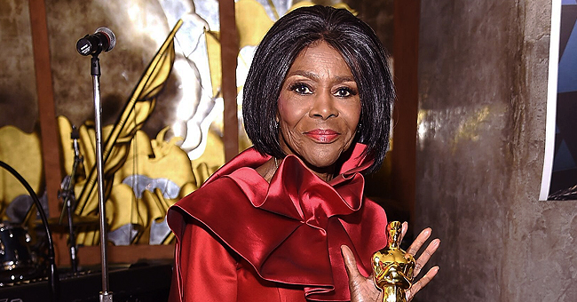 Cicely Tyson Once Opened up about Loving Ex Jazz Legend Husband Miles Davis