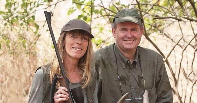 Des gérants du Super U du Rhône ont démissionné après des photos de chasse controversées