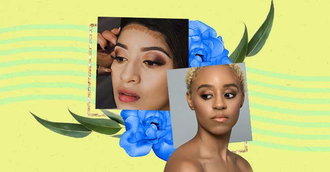 Exploring The Reverse Contouring Trend To Achieve A More Natural Look