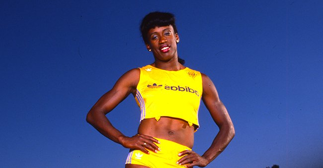 An Athlete like No Other — Reliving Olympian Jackie Joyner-Kersee's Incredible Career