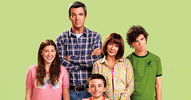 'The Middle' Cast and Their Real-Life Spouses - Meet Them All