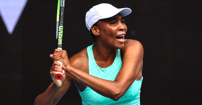 See Venus Williams' Inspiring Post after Painful Exit from Australian Open Due to Injury