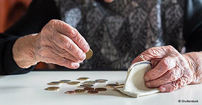 Hausse de la CSG : perte d'argent importante pour les retraités tous les mois