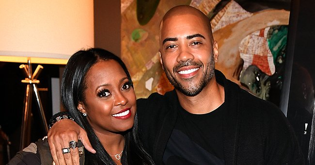 'House of Payne' Star Keshia Knight Pulliam Announces Her Engagement to Actor Brad James