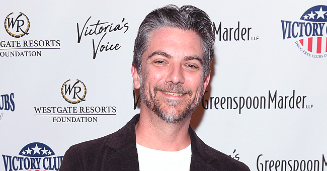 Jeremy Miller of 'Growing Pains' Fame Is 43 Now & He Looks Different