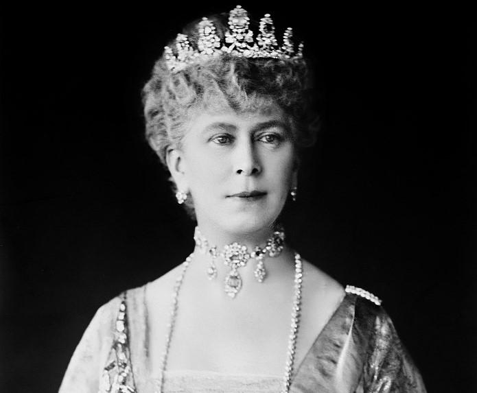 Image credits: Wikipedia