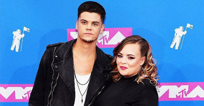 Catelynn Lowell of 'Teen Mom' Reveals the Gender of Her Fourth Child — Watch the Sweet Moment