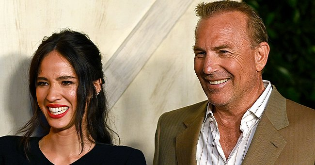 'Yellowstone' Star Kelsey Asbille Opens up about Pinch Me Moments Working with Kevin Costner