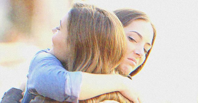 Trying to Ruin My Life, My Best Friend Destroyed Her Own – Story of the Day