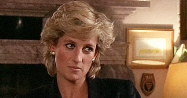 Inside Princess Diana's Allegedly Fatal Panorama Interview