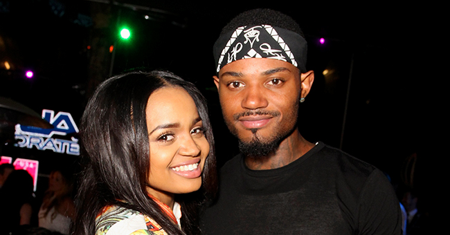 Kyla Pratt's Boyfriend of More Than 10 Years Opens up about Their Love Story
