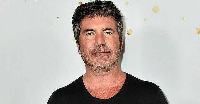 Simon Cowell Hospitalized after Breaking His Back – Details of His Recent Accident