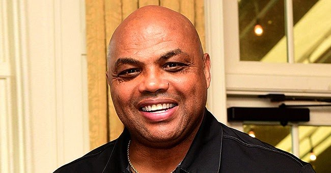 Charles Barkley Reportedly Tests Negative for Coronavirus after the NBA Legend Experienced Flu-Like Symptoms