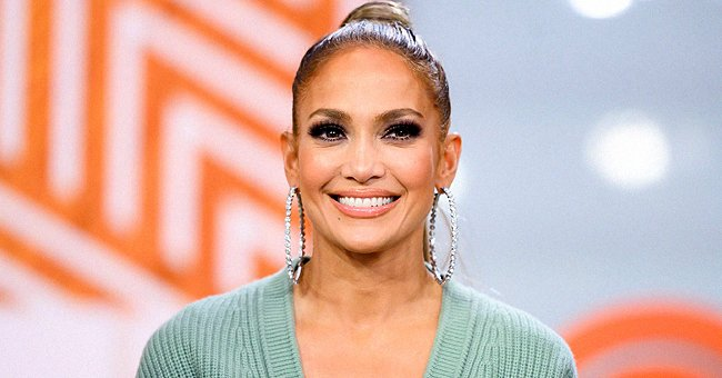 See How Alex Rodriguez Paid Tribute to Jennifer Lopez on Her 51st Birthday