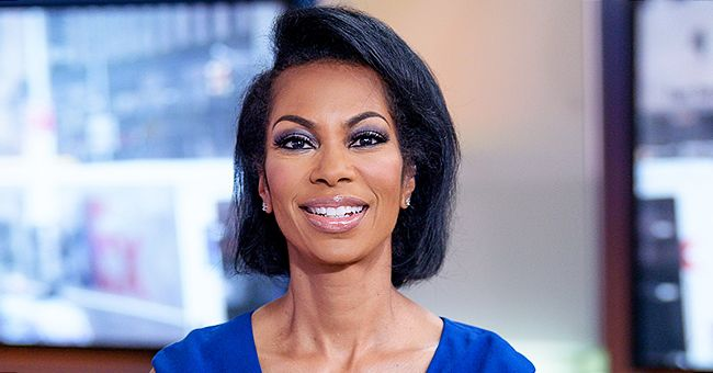 Harris Faulkner Is a Longtime Fox News Anchor — Glimpse into Her Journalistic Career
