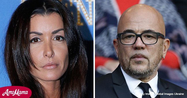Jenifer et Pascal Obispo: la triste raison de leur rupture a été révélée