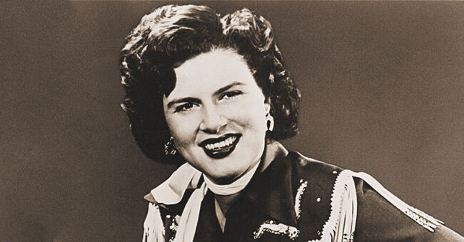 Patsy Cline: Inside the Singer's Life before Her Tragic Death at 30 Years Old
