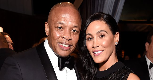 PageSix: Dr Dre Needs To Find a New Lawyer in His Divorce Battle With Ex-Wife Nicole Young